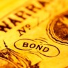 What are bond ratings?