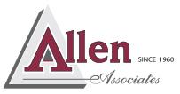 Allen Associates Logo