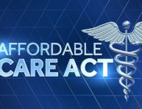 ACA contraception mandate on hold as religious group appeals to Supreme Court