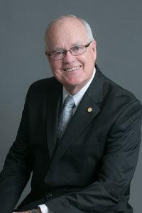 G. Larry Miller