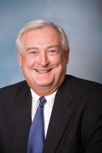 Allen Lew Rose